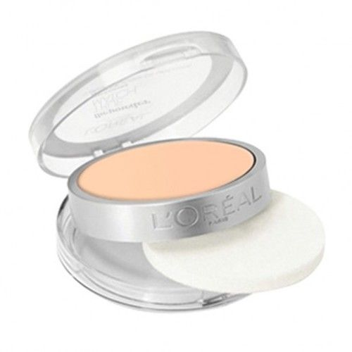 100 Genuine Guaranteed In Stock Buy Online For Rs 2870 Only Top Selling Rated A In Makeup Face Powder True Match Foundation Loreal Loreal Paris True Match