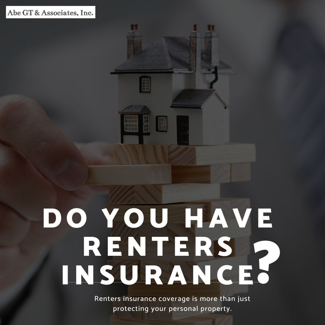 Renters insurance chicago in 2020 renters insurance