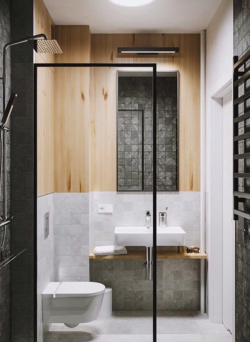 Bathroom Kitchen Design Software 2020 Design From Bathroom Remodel Design Tool