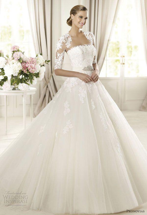 Wedding Dresses Wedding Dress Tr Wedding Dresses Pronovias