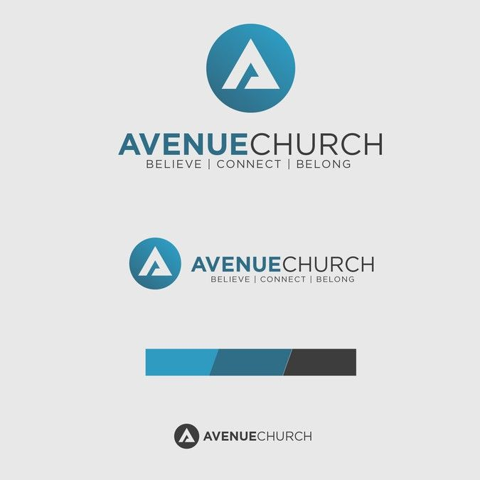 Help design great logo for church plant in Denver Colorado that will ...