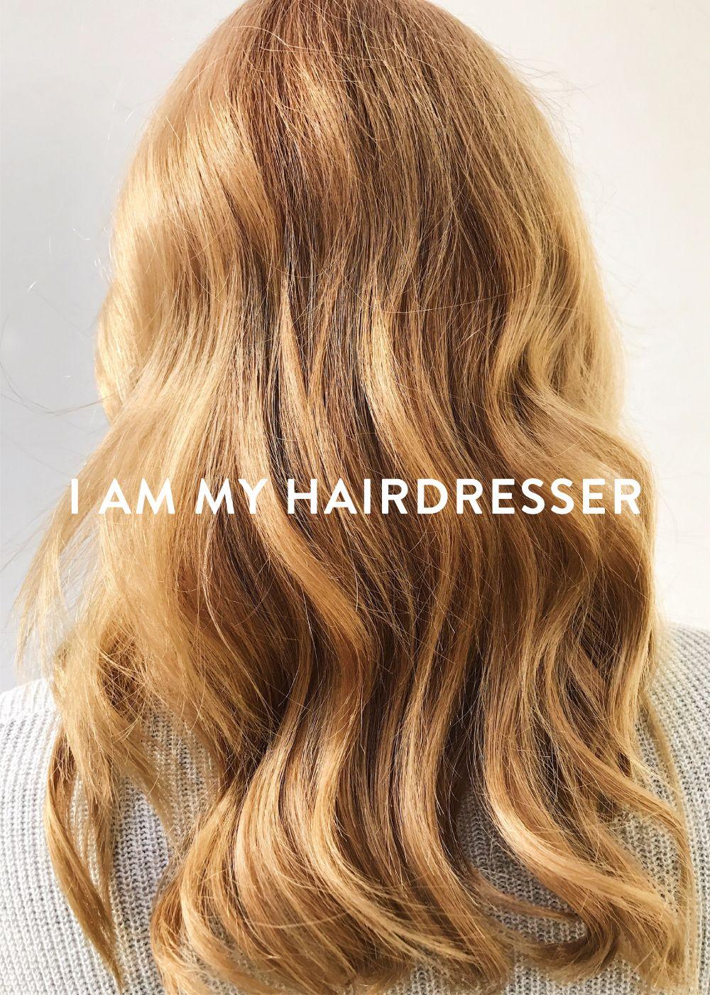 7 3 Golden Blonde Light Blonde Hair Light Hair Color Permanent