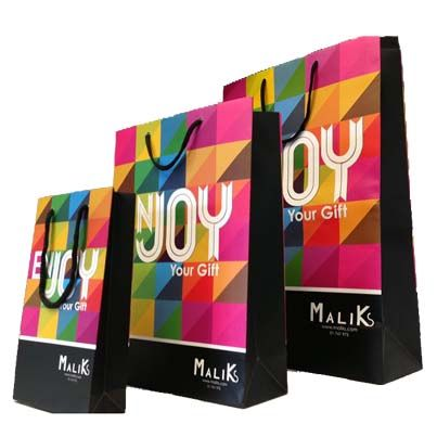 Now Your Gifts Have A Whole New Meaning Get This Gift Bag With Every You Offer To Loved Ones
