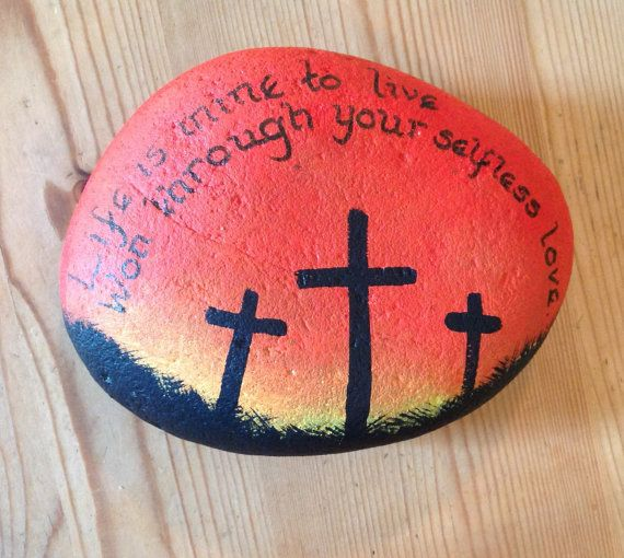 b0431b327ba21db886fd10be9f62e1dd Painted Rock Garden Design Ideas on painted rocks with fish, cute pet rocks idea, painted flowers idea, painted rocks craft, outside front yard halloween decoration idea, painted kitchen idea, painted rocks with quotes, painted wall idea,