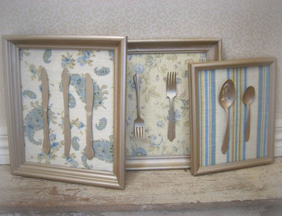 I need to do this with my Nannie's baby silverware set @Lori Johnson