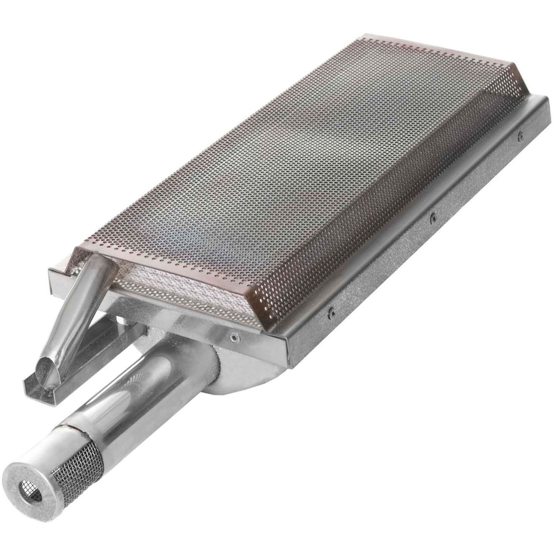 Heat Infrared Burner HTXIRBURNER Infrared grills, Grill
