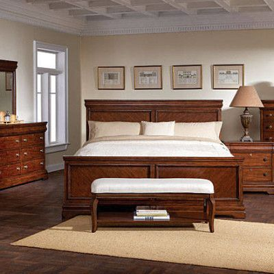 Best Broyhill Bedroom Furniture Broyhill Bedroom Furniture 400 x 300