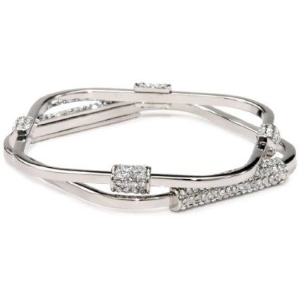 Vince Camuto Stone and Stud bangle set $58 http://www.endless.com/Vince-Camuto-Silver-Bangle-Bracelet/dp/B005LC37W0/ref=sr_13_21?ie=UTF8&fromPage=search&sr=13-21&qid=1323413941669&asinTitle=Vince%20Camuto%20%22Stone%20and%20Stud%22%20Silver%20Bangle%20Bracelet%20Set&contextTitle=search%20results&clientPageSize=100&node=2412240011&sort=price&page=13&nodes=2412240011