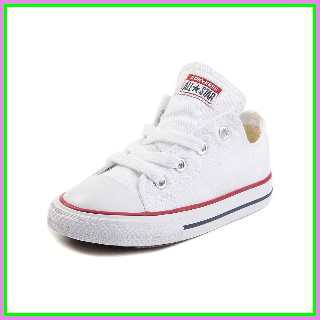 Baby converse shoes, Baby boy converse