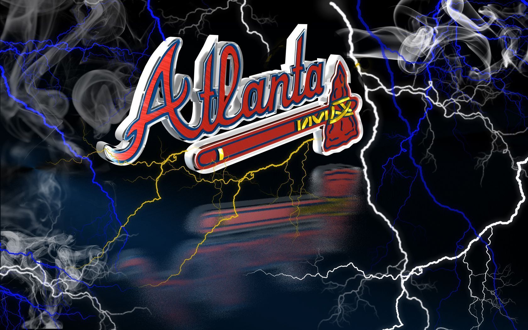 Cristiano Ronaldo Wallpaper Hd Backgrounds 506 Seo Wallpaper Wallpaper Zone Atlanta Braves Wallpaper Atlanta Braves Braves Tickets