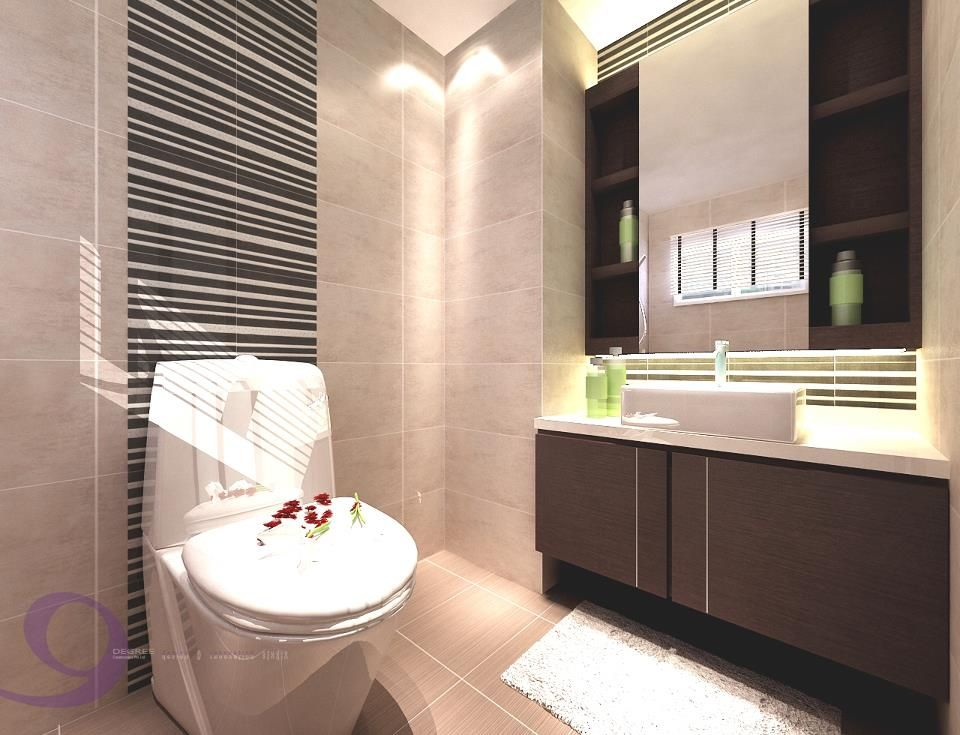 Fernvale 4 Room Hdb Flat At 22k Toliets Are The Most Impt Pinterest Room Toilet And