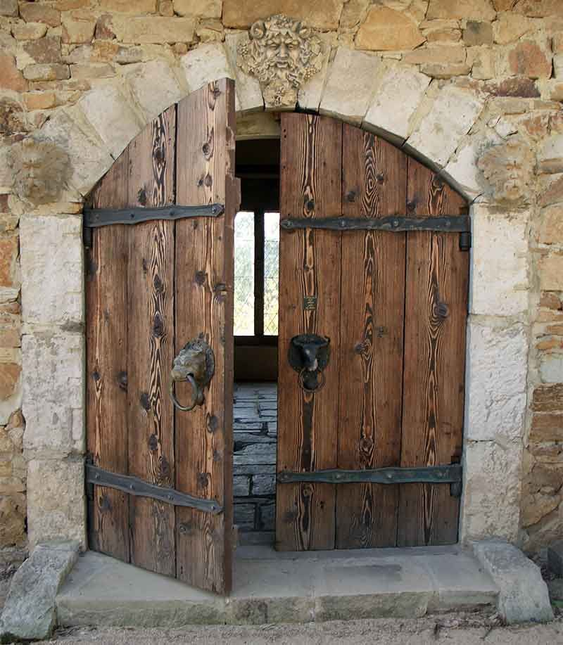 Panton Hill Vineyard Amp Winery Cellar Door Rh