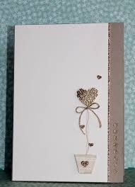 Image result for vertical greetings stampin up