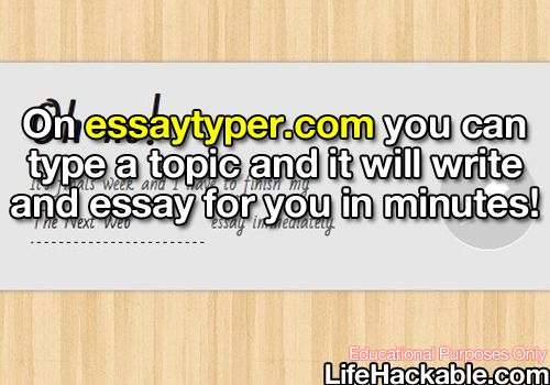 the best essay writing service uk reviews