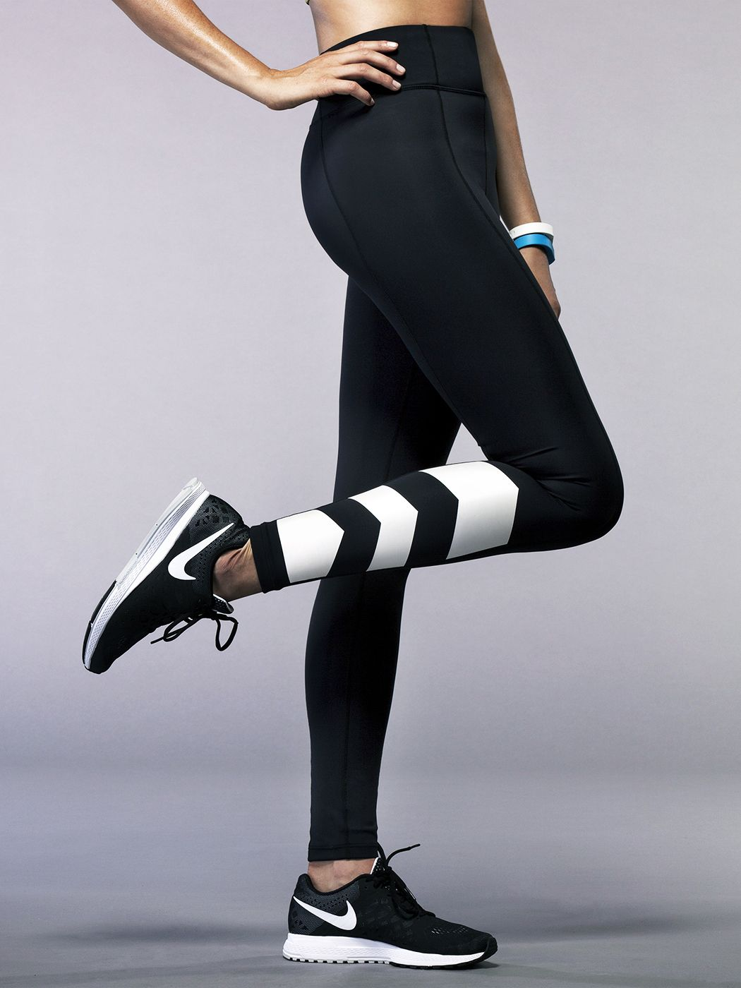 new high quality hot-selling discount best selling Dance Pant in Black | My look | Dance pants, Cheap athletic ...