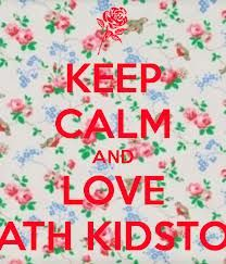 cath kidston wallpaper - Google-haku