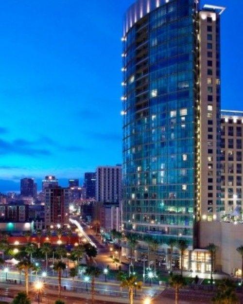 Omni San Diego Hotel San Diego Ca San Diego Hotels San Diego Vacation Hotel California