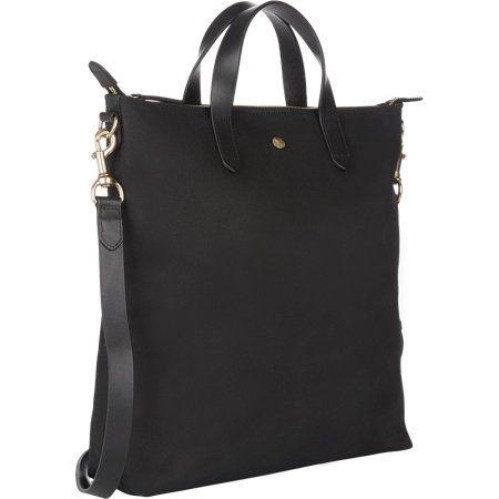 Mismo Shopper Tote at Barneys.com