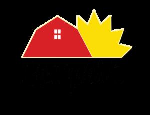 First Niagara Online Banking Banks Logo Logos Online Banking