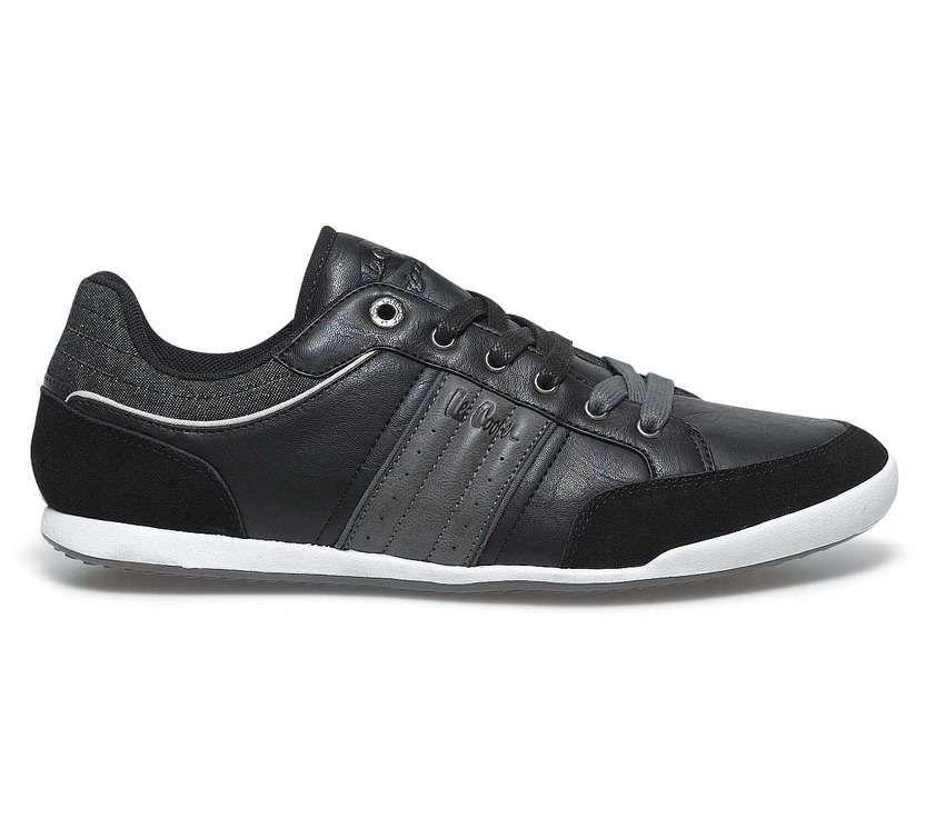 edf6600eb2f9e7 Chaussures basket mode en ligne pour homme chez ERAM | Eram ...