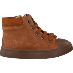Photo of Leather shoes