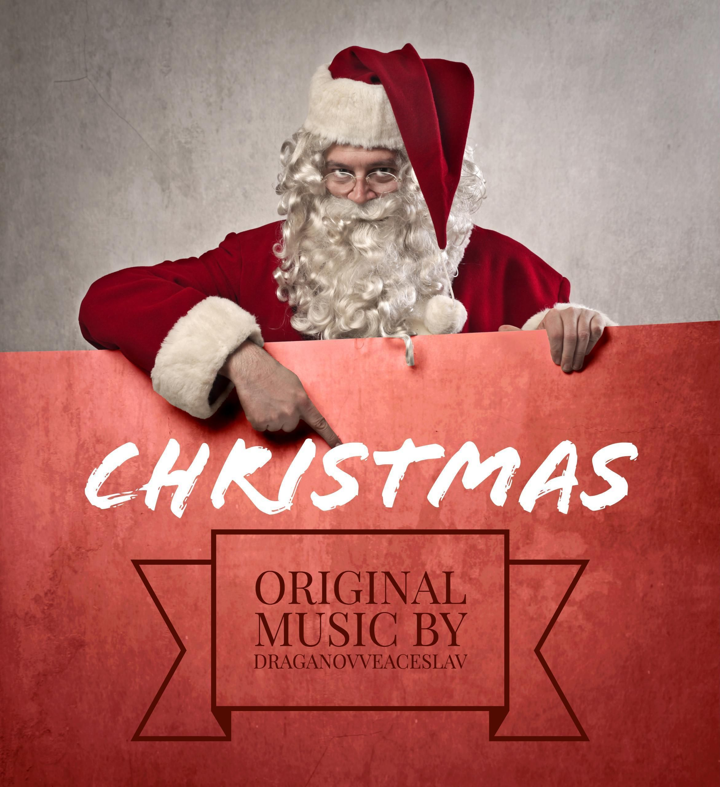 Christmas royalty free music for video audiopride royalty free christmas royalty free music for video kristyandbryce Choice Image