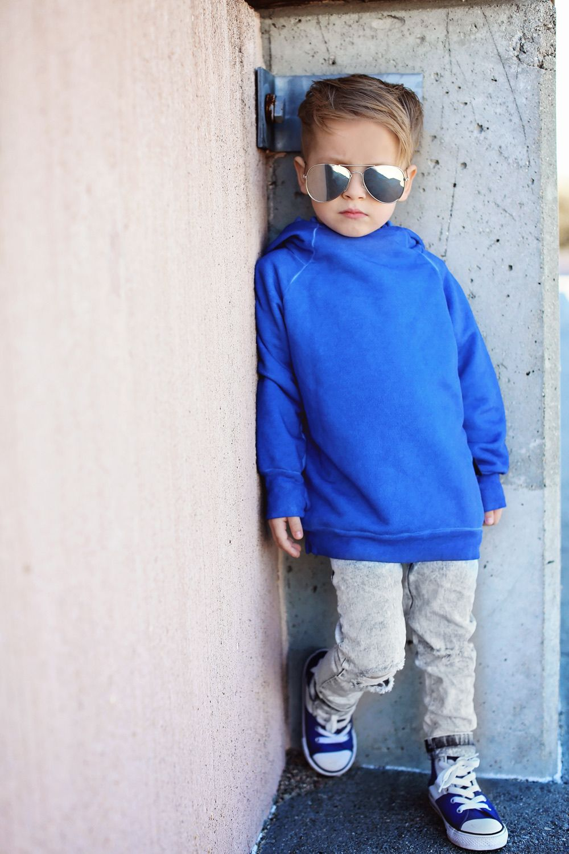 ac51d9e54 Raxtin denim kids distressed denim acide wash denim converse kids fashion