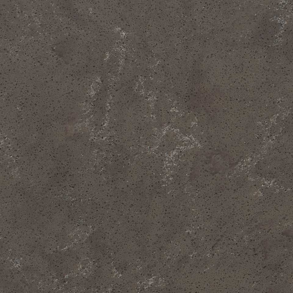 Counter samples home depot center - Babylon Gray Quartz Countertops And Slabs