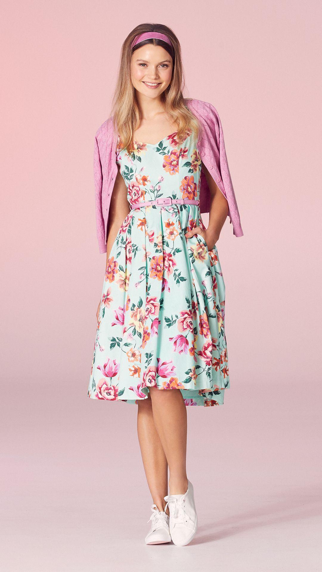 Live Your Dressed Life Dresses Art Dress Australia Clothes