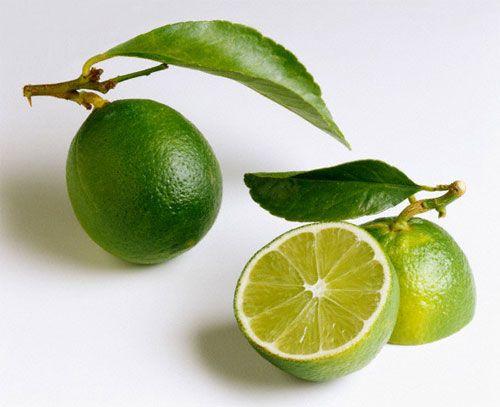 TOP 3 loại hoa quả có tác dụng làm đẹp tuyệt vời nhất