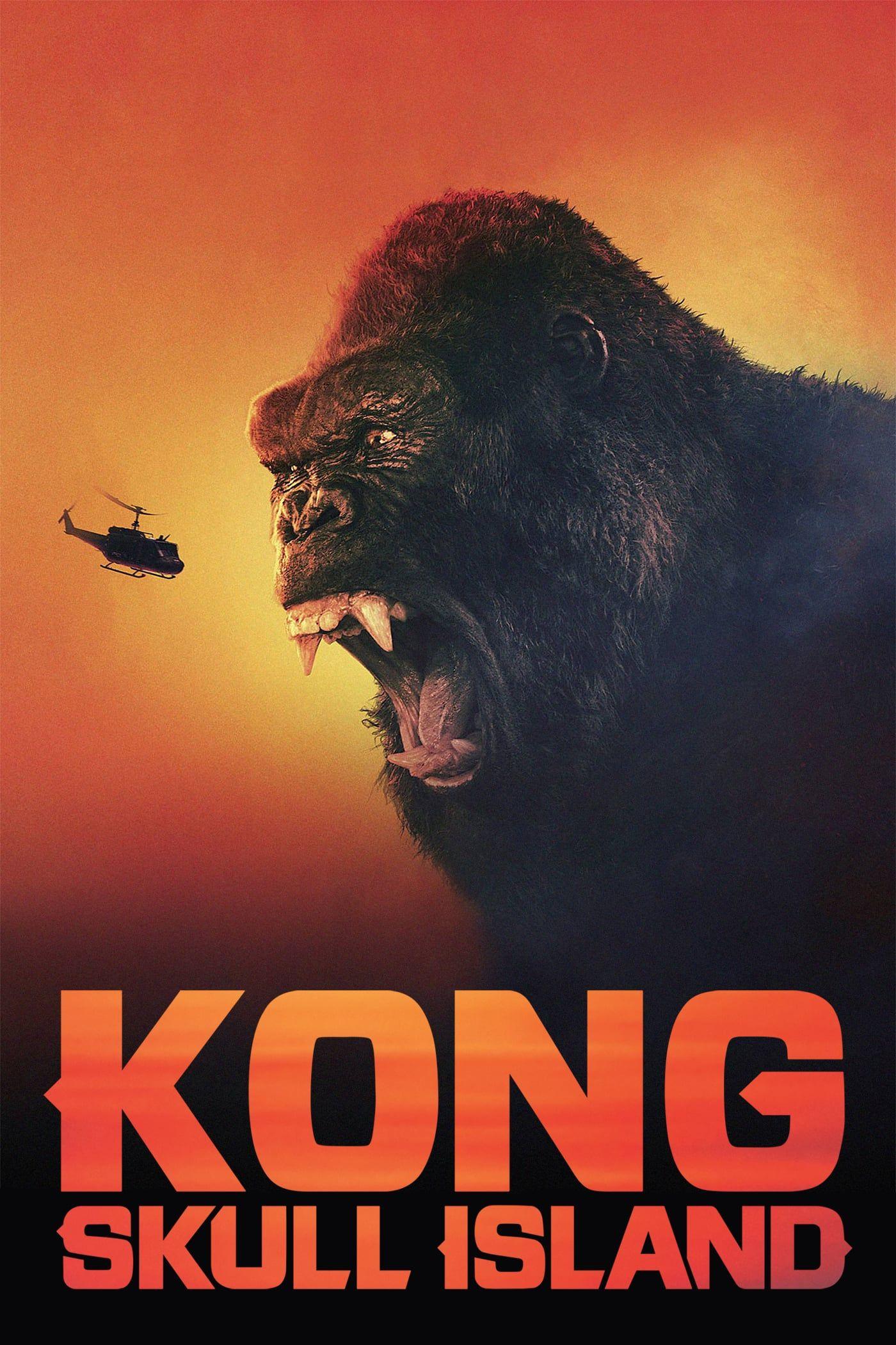 kong skull island download 1080p