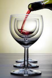 wine - Google zoeken