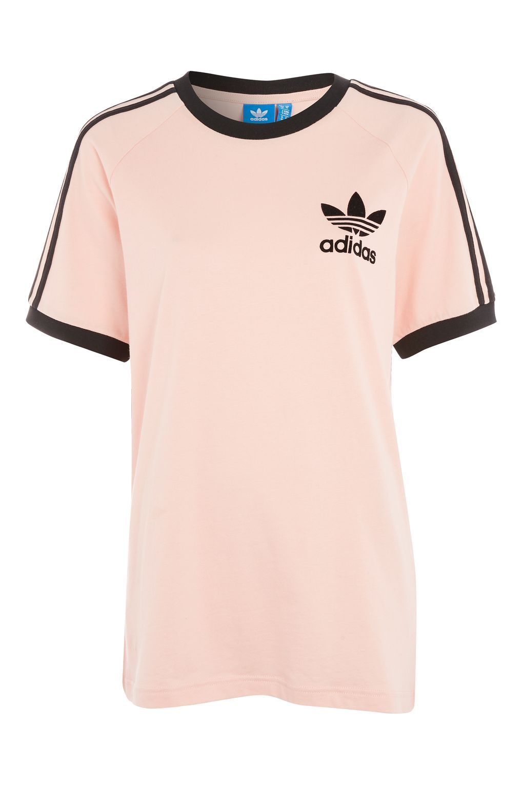 Shirt Adidas In Fashion Originals By New T California Tc3lFJuK1