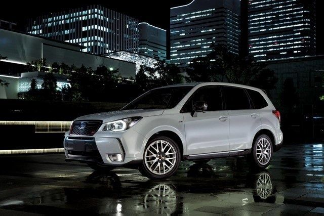 2021 2022 New Suv The 2022 New Suv Models Blog Is A New Blog About All New And Upcoming 2020 2021 And 2022 Suv Models Find Out Prices And Release