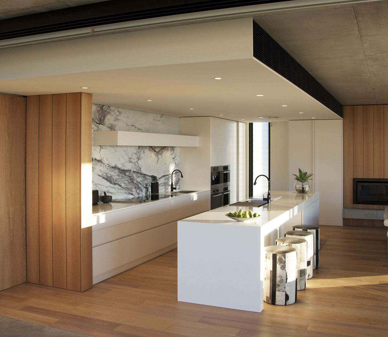 Pin By Darlene Eisenberg On Stuff To Buy In 2019 Modern Kitchen