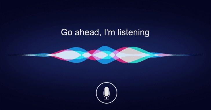 anime voice changer mac