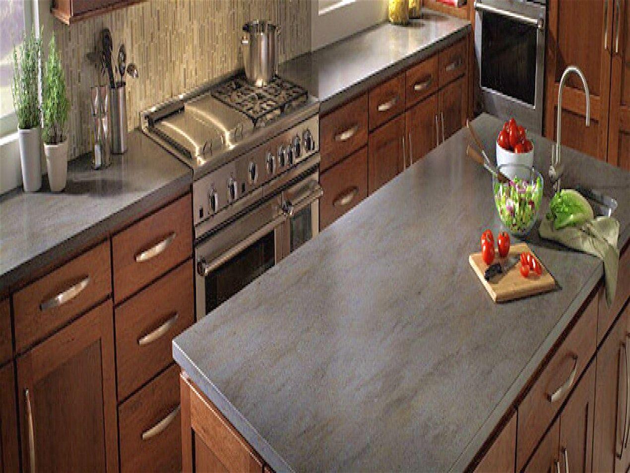 Lava Rock Corian Countertops Sweet Gallery Countertop Granite