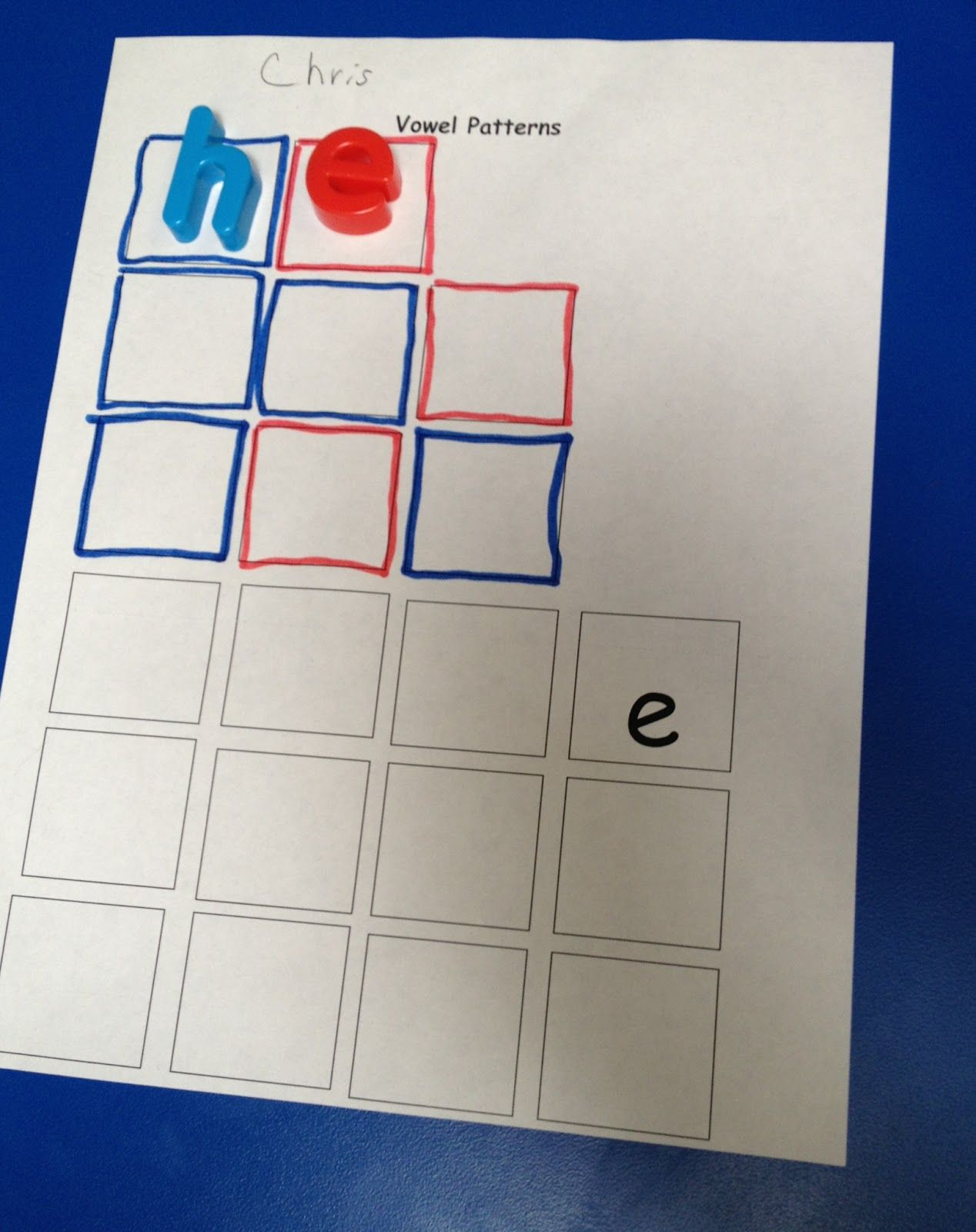 Literacy Without Worksheets Find Sight Words In Books