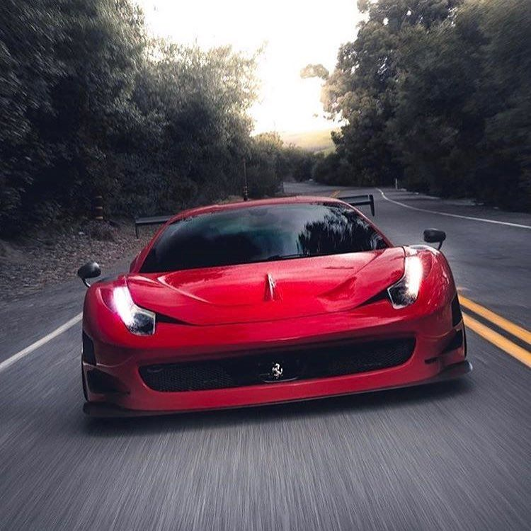 Rate This Car 1 10 Follow Clycarscentral For Cool Pics Everyday R Ego