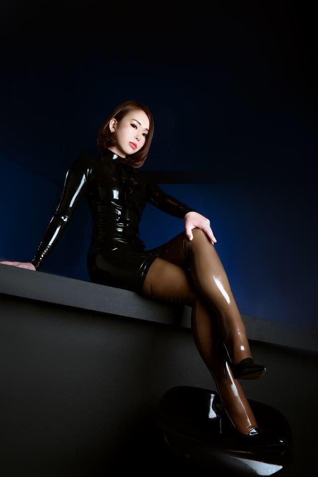 latex mistress søger elskerinde