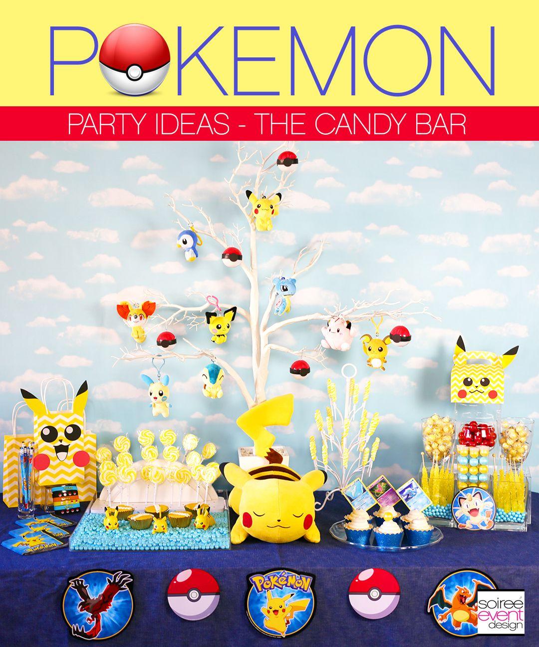 45+ Candy pokemon ideas in 2021