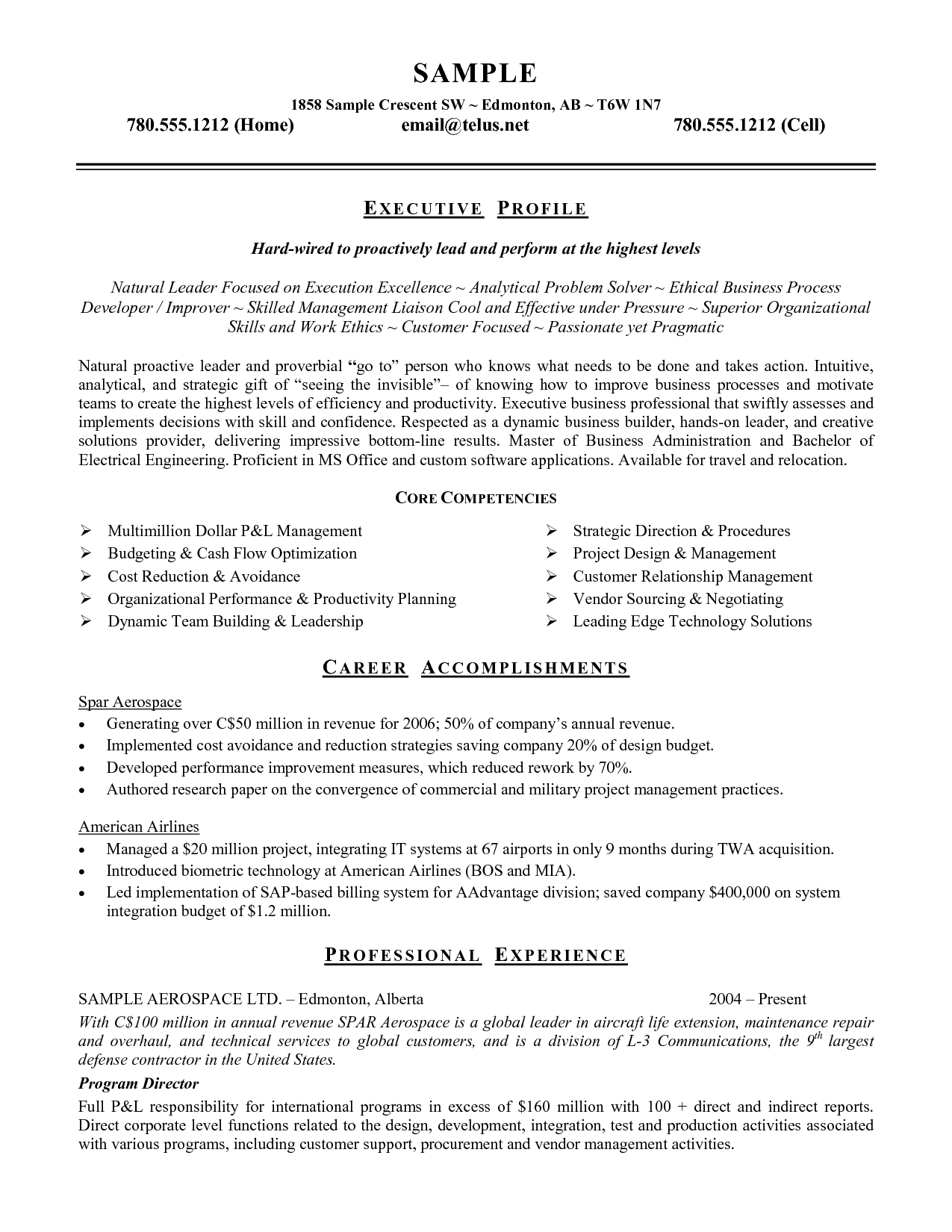 does word 2013 have resume templates