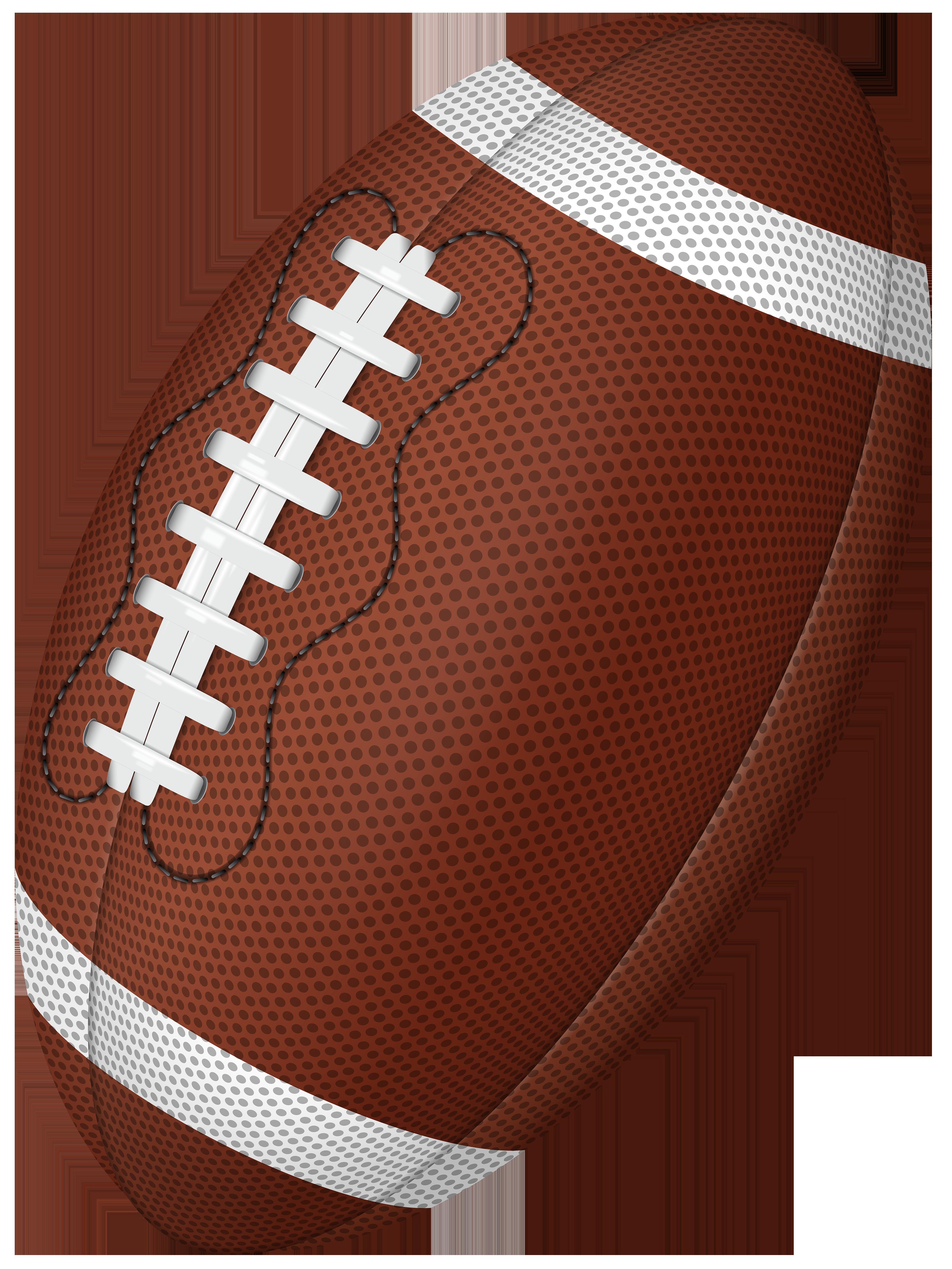 American Football Ball Png American Americanfootballdrawing Ball Football Png In 2020 American Football Football Ball Football