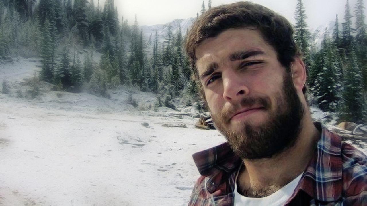 Mens haircut san diego schnee beards  my beard board and hair  pinterest  sexy beard