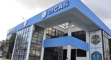 Procuraduría deja sin efecto orden de arrestro contra tres oficiales por caso Dican | NOTICIAS AL TIEMPO