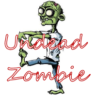 GAME PLAYERS 23: Undead Zombie - Channel Update