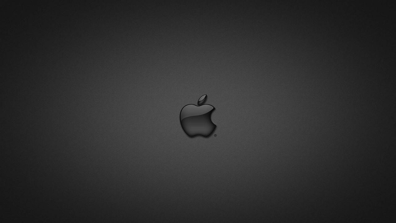 Black apple logo black background branding inspiration black apple logo black background toneelgroepblik Choice Image