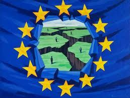 Los Desafíos de la Unión Europea en 2017 - http://bambinoides.com/52164-2/