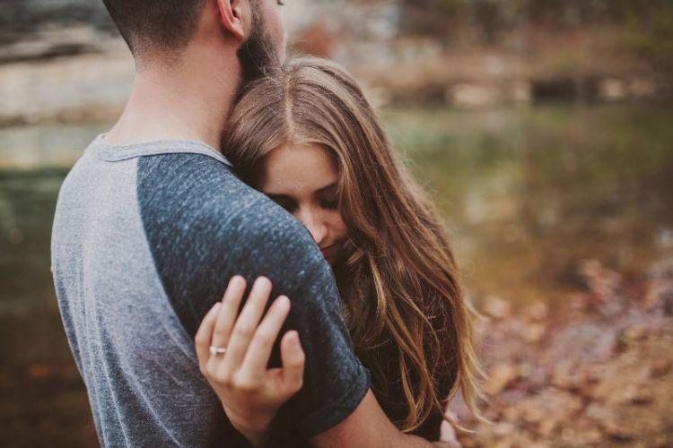 Dating artinya APA
