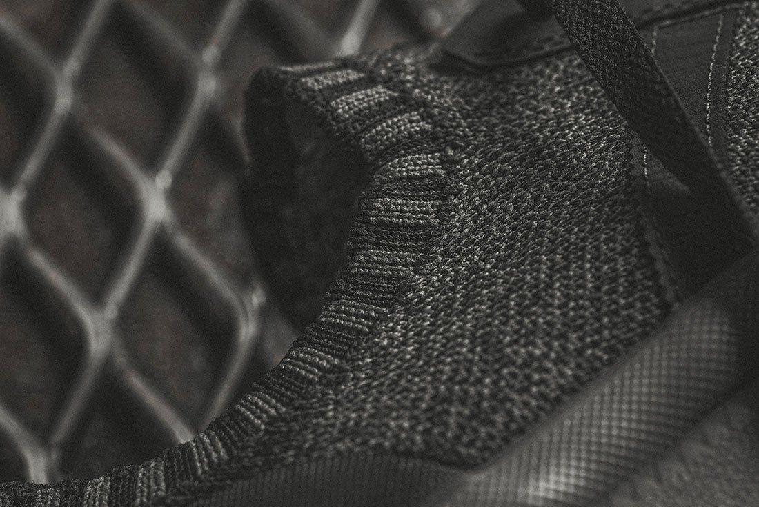 Clip mariposa galope empeorar  adidas Lucas Premiere ADV Primeknit (Triple Black)   Adidas skateboarding,  Primeknit, Triple black